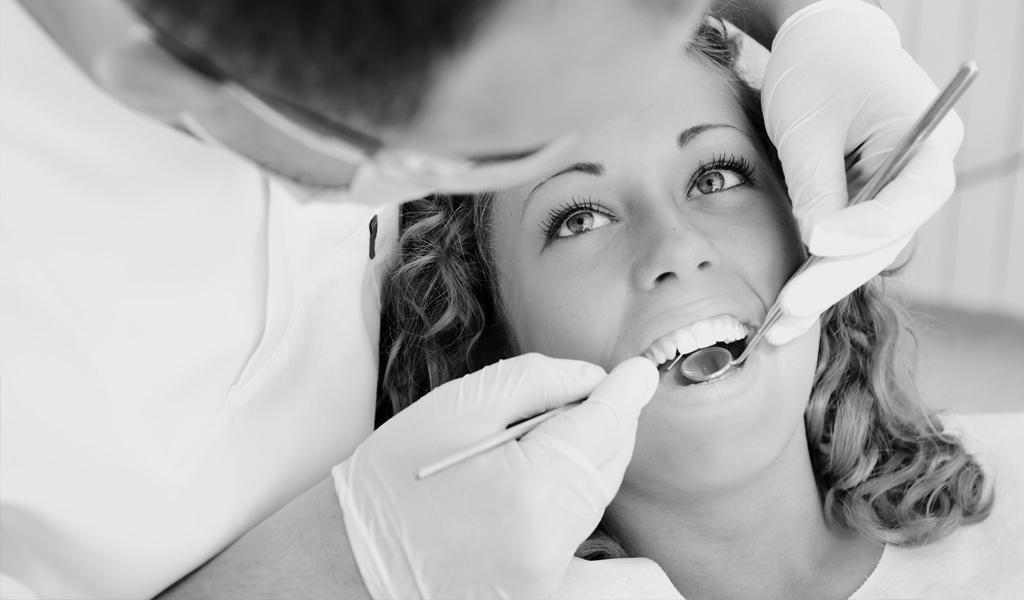 ortodoncia alto nivel
